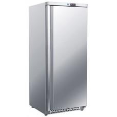 Xолодильный шкаф ggmgastro KSS600SR