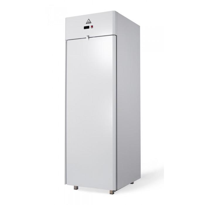 Шкаф холодильный Аркто R0.5-S