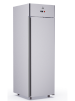 Шкаф холодильный Артко R0.7-S