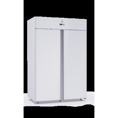 Шкаф холодильный Артко R1.0-S
