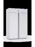 Шкаф холодильный Артко R1.4-S