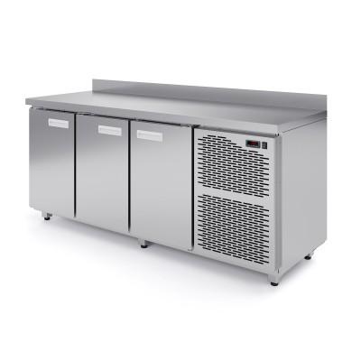 Стол холодильный Марихолодмаш (МХМ) СХС-3-70