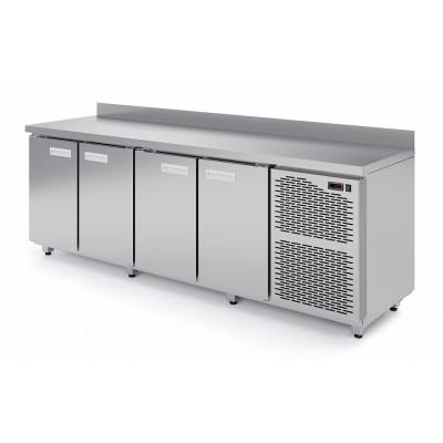 Стол холодильный Марихолодмаш (МХМ) СХС-4-60