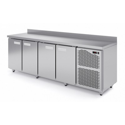 Стол холодильный Марихолодмаш (МХМ) СХС-4-70