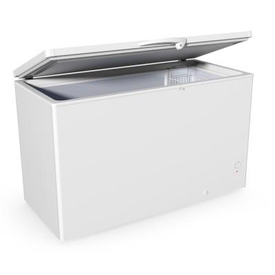 Морозильный ларь JUKA M500Z