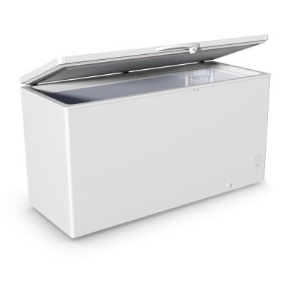 Морозильный ларь JUKA M600Z