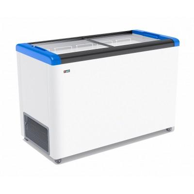 Морозильные лари  FROSTOR  Classic FG 400 C