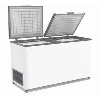 Морозильные лари FROSTOR F 500 SD