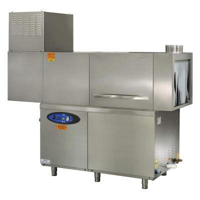Посудомоечная машина Ozti OBK 1500