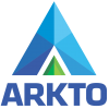 ARKTO (Россия)