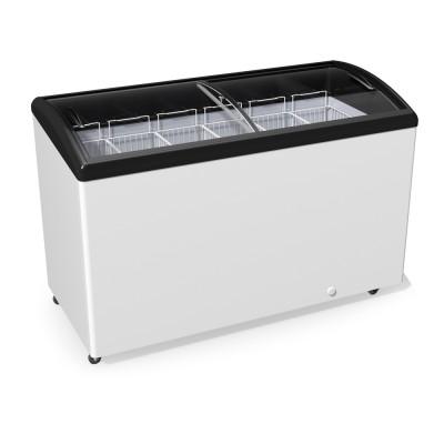 Морозильный ларь M500S JUKA