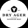 Dry Ager (Германия)