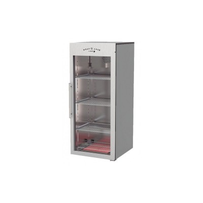 Шкаф для выдержки мяса FMA-1650 FAGOR