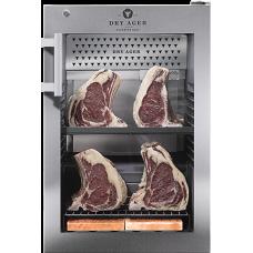Шкаф для вызревания мяса Dry Ager DX0500P с DX LED до 20 кг