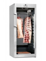 Шкаф для вызревания мяса Dry Ager DX 1000Р до 100 кг