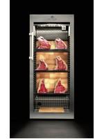 Шкаф для вызревания мяса Dry Ager DX 1010Р с DX LED до 100 кг