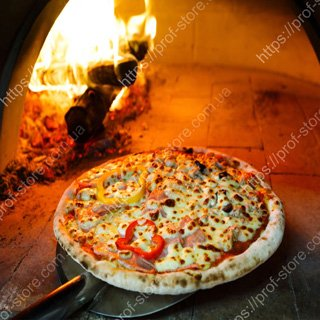 аксессуары для приготовления пиццы